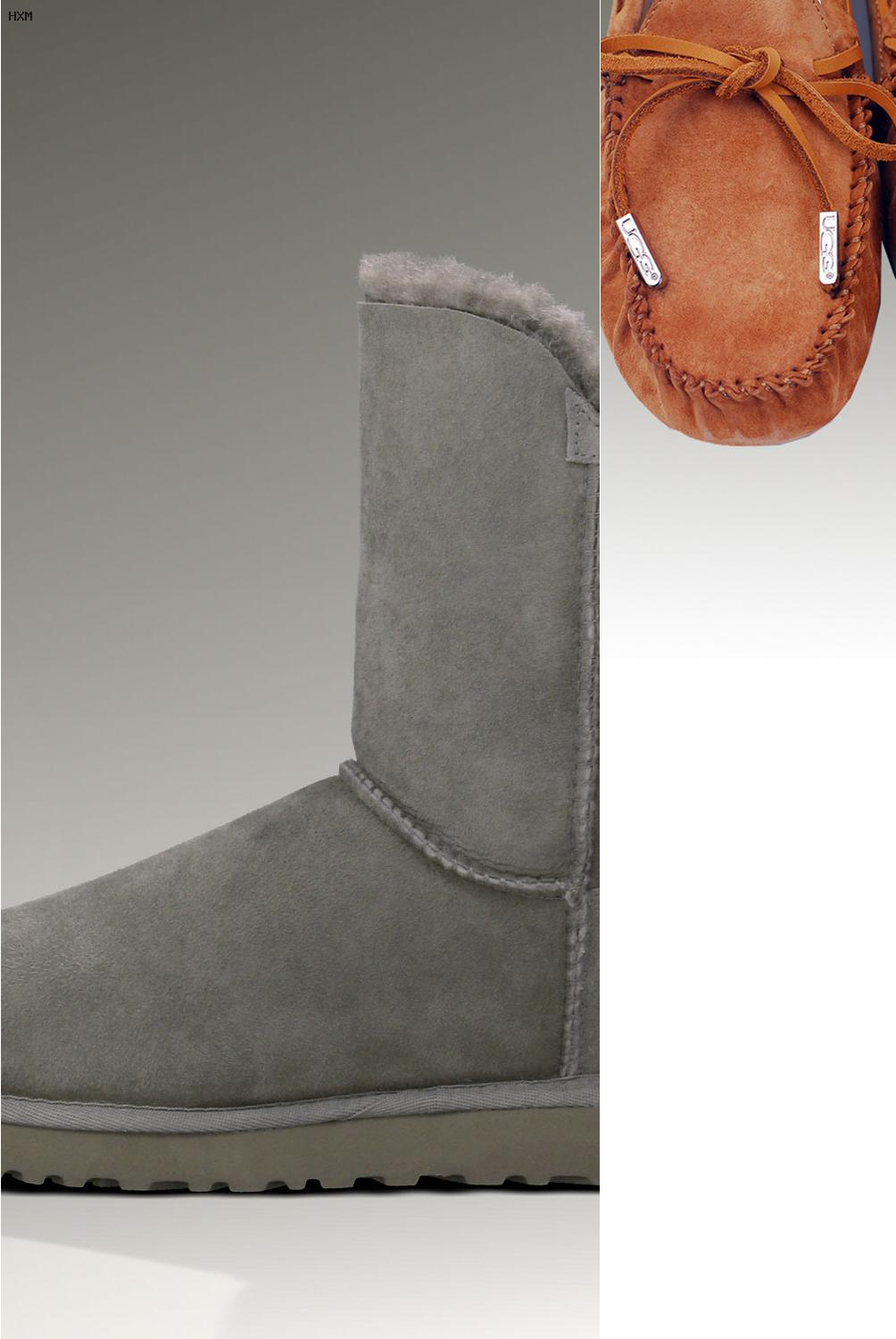 ugg boots in roermond billiger