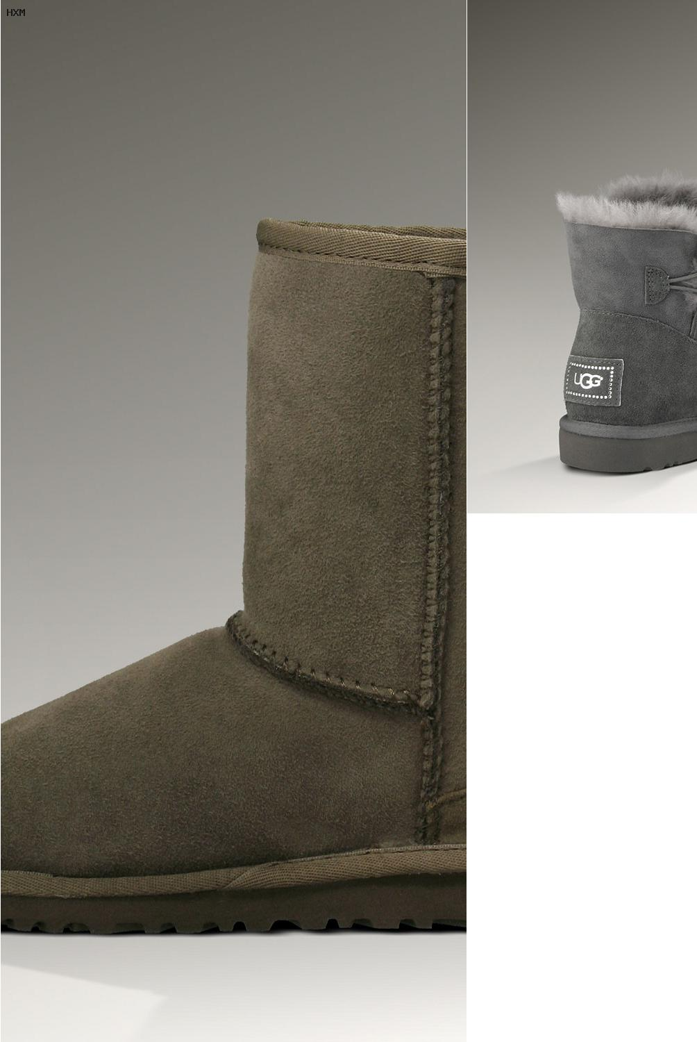 ugg boots outlet grau